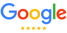 5 Star Google Review-Coral Springs FL Tree Trimming and Stump Grinding Services-We Offer Tree Trimming Services, Tree Removal, Tree Pruning, Tree Cutting, Residential and Commercial Tree Trimming Services, Storm Damage, Emergency Tree Removal, Land Clearing, Tree Companies, Tree Care Service, Stump Grinding, and we're the Best Tree Trimming Company Near You Guaranteed!